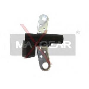 MAXGEAR 24-0043