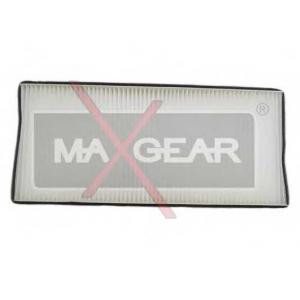 MAXGEAR 26-0012 Фильтр салона