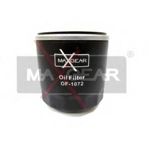 MAXGEAR 26-0044 Фильтр масла