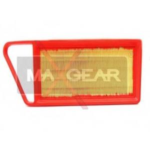 MAXGEAR 26-0052 Фильтр воздуха