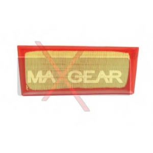 MAXGEAR 26-0056 Фильтр воздуха