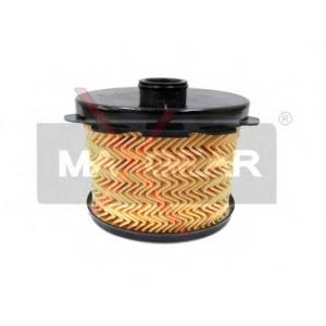 MAXGEAR 26-0098 Фильтр топливный PSA DW8
