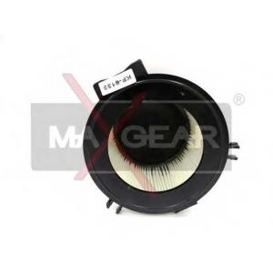 MAX GEAR 26-0115 Фільтр салона Т4 90>03