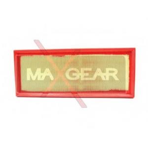 MAX GEAR 26-0150 Фильтр воздушный VW 1,6D/TD