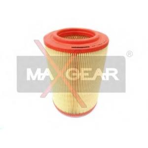 MAX GEAR 26-0160 Фільтр повітря T4 >01/96