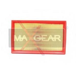 MAX GEAR 26-0203 Фільтр повітря T5 03>