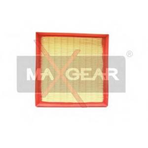 MAX GEAR 26-0215 Фильтр воздуш