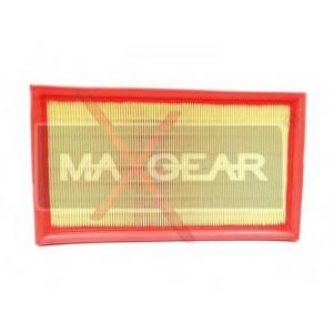 MAX GEAR 26-0219 Фильтр воздушный  DB M111/112/OM