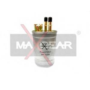 MAXGEAR 26-0262 Фильтр топлива