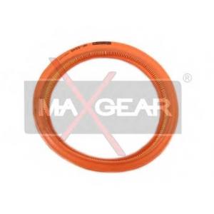 MAXGEAR 26-0306 Фильтр воздуха