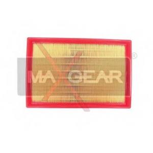 MAXGEAR 26-0324 Фильтр воздуха