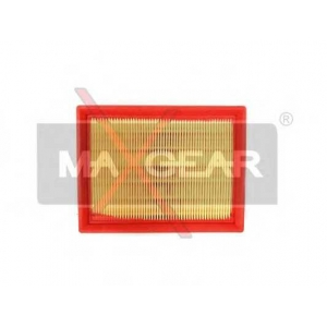 MAXGEAR 26-0328 Фильтр воздуха