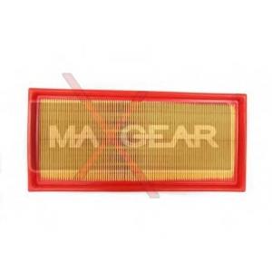 MAXGEAR 26-0362 Фильтр воздуха