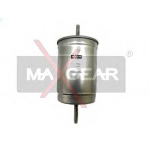 MAXGEAR 26-0418 Фильтр топлива
