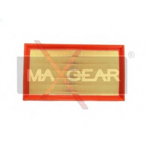 MAXGEAR 26-0419 Фильтр воздушный Saab 900