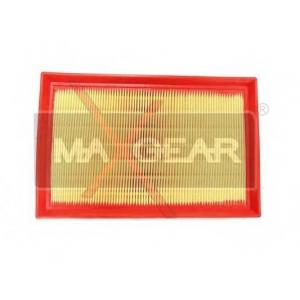 MAXGEAR 26-0433 Фильтр воздуха