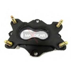 MAXGEAR 27-0065
