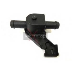 MAXGEAR 27-0118 Регулирующий клапан охлаждающей жидкости