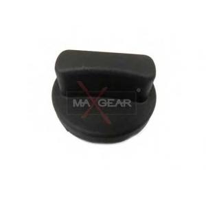 MAXGEAR 28-0116 Крышка, топливной бак