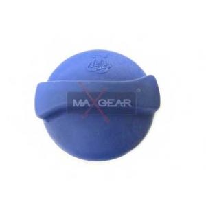 MAXGEAR 28-0125 Крышка, радиатор