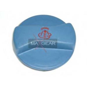 MAXGEAR 28-0210 Крышка, резервуар охлаждающей жидкости