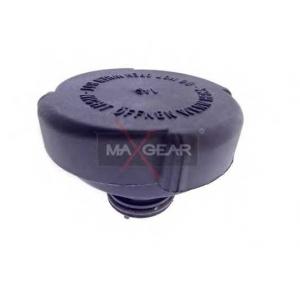 MAXGEAR 280214