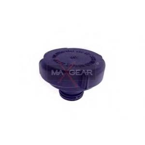 MAXGEAR 28-0217 Крышка, резервуар охлаждающей жидкости
