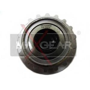 MAXGEAR 30-0086 Механизм свободного хода генератора