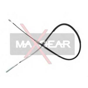 MAXGEAR 320046 Трос, стояночная тормозная система