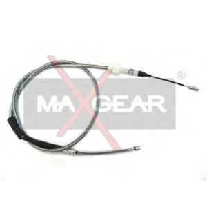 MAXGEAR 320067