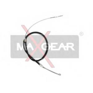 MAXGEAR 320095