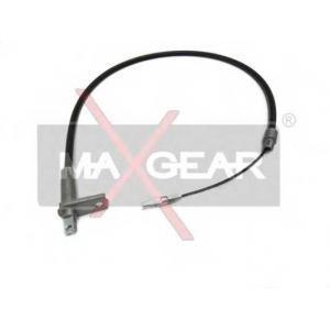 MAXGEAR 320249 LINKA DB HAM.RECZ. W210 200-420D 95- LE 1060
