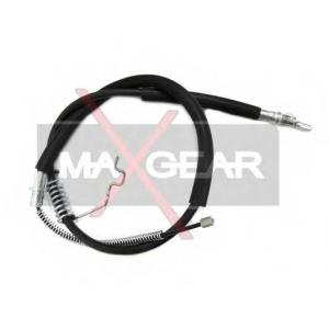 maxgear 320264_1