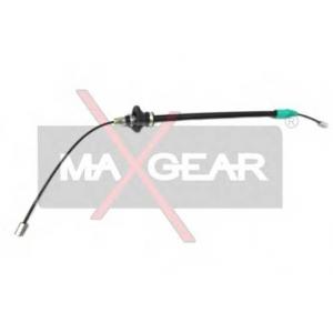 MAXGEAR 320274