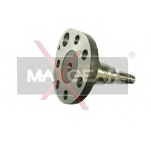 MAXGEAR 33-0535 Деталь заказ 1-2 дня