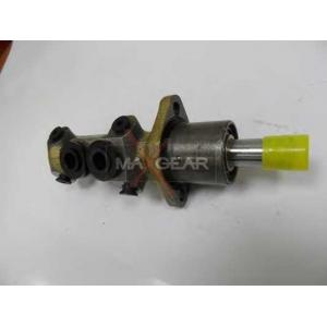 MAX GEAR 41-0023 Главный тормозной цилиндр