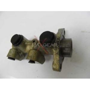 MAXGEAR 41-0024 Главный тормозной цилиндр