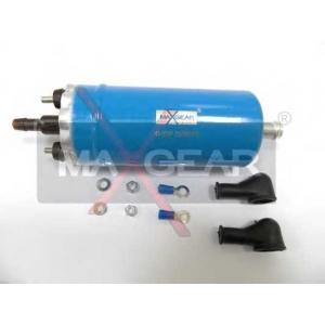 MAXGEAR 43-0032 Топливный насос