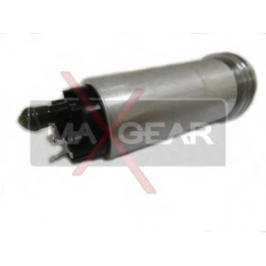Топливный насос 430080 maxgear - VW PASSAT (3A2, 35I) седан 1.6