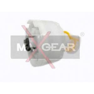 MAXGEAR 430108