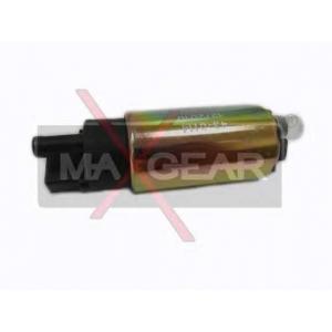 Топливный насос 430114 maxgear - TOYOTA CARINA E седан (_T19_) седан 1.6 (AT190)