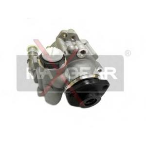 MAXGEAR 48-0014 Гидравлический насос, рулевое управление