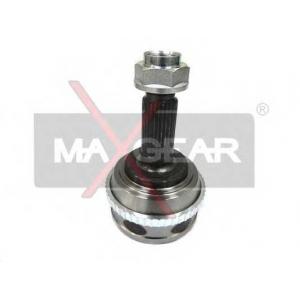 MAXGEAR 490148 Шарнирный комплект, приводной вал
