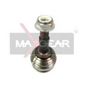 MAXGEAR 49-0525