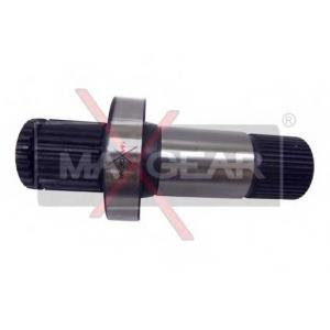 490669 maxgear Шарнирный комплект, приводной вал