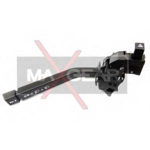 MAXGEAR 50-0024 Переключатель поворотов