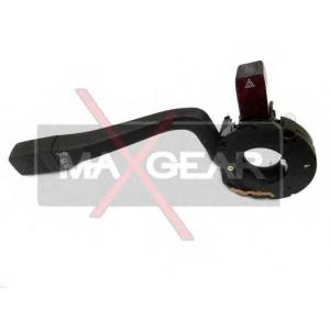 MAXGEAR 500042 Выключатель на колонке рулевого управления