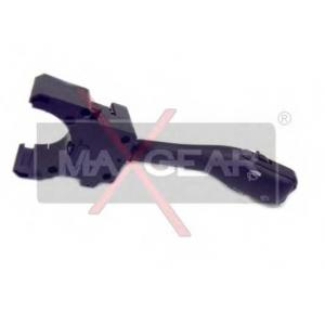 MAXGEAR 500055 Переключатель стеклоочистителя