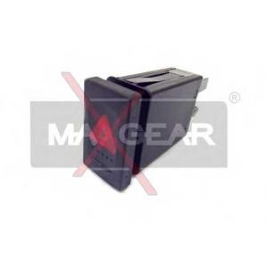 MAXGEAR 50-0066 Указатель аварийной сигнализации