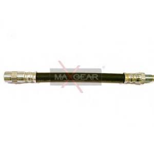 MAXGEAR 520040